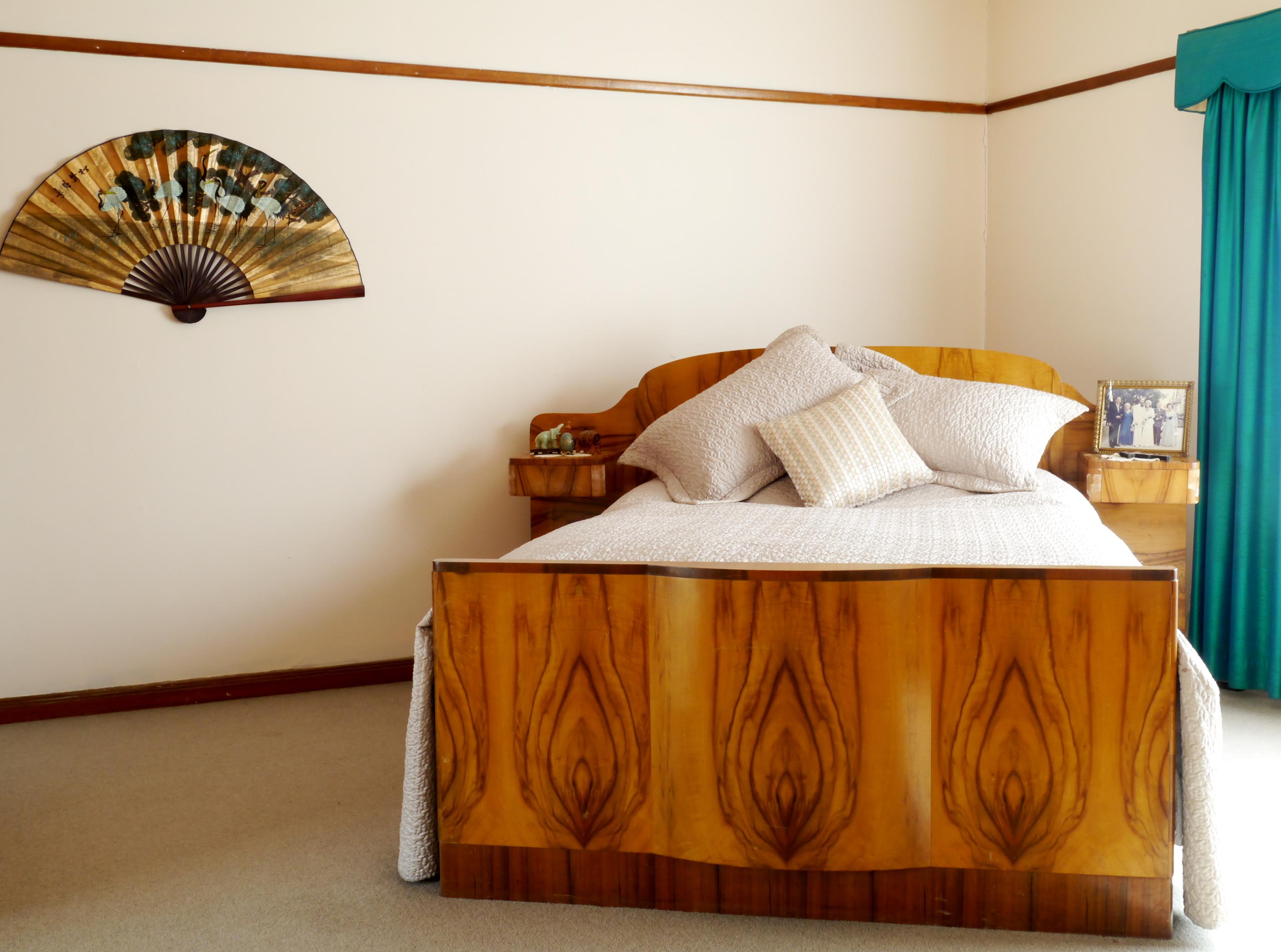Room 8 Doreen S Bedroom Melbourne Victoria The Room