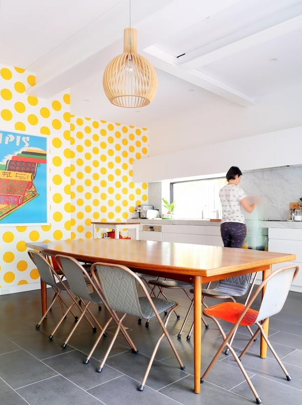 kitchen edit 5